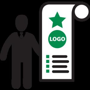 Proces realizacji pełnego cyklu budowania strategii marki JST