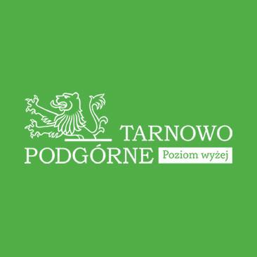 Tarnowo Podgórne. Poziom wyżej