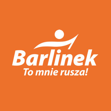 Barlinek. To mnie rusza!