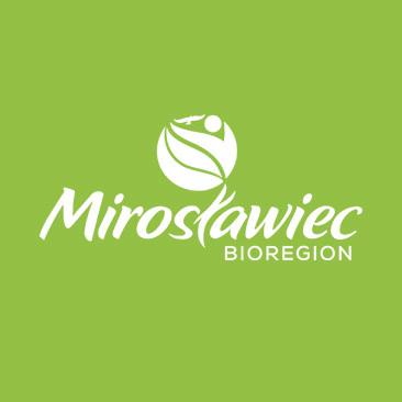Mirosławiec Bioregion
