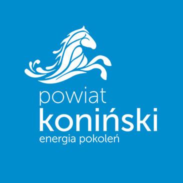 Powiat koniński. Energia pokoleń