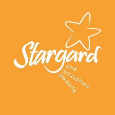 Stargard. Pod szczęśliwą gwiazdą!