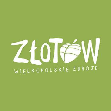 Złotów. Wielkopolskie Zdroje