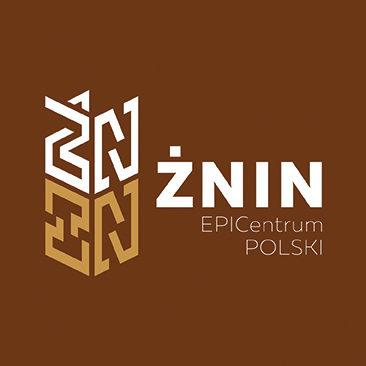 Żnin. EPICentrum Polski
