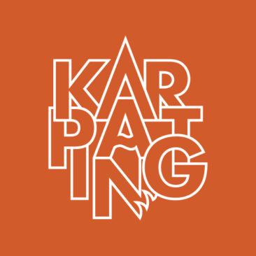 KARPATING